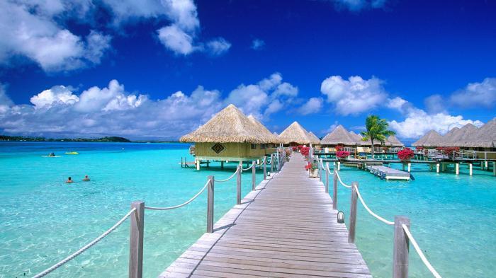 Bora-Bora-Beach