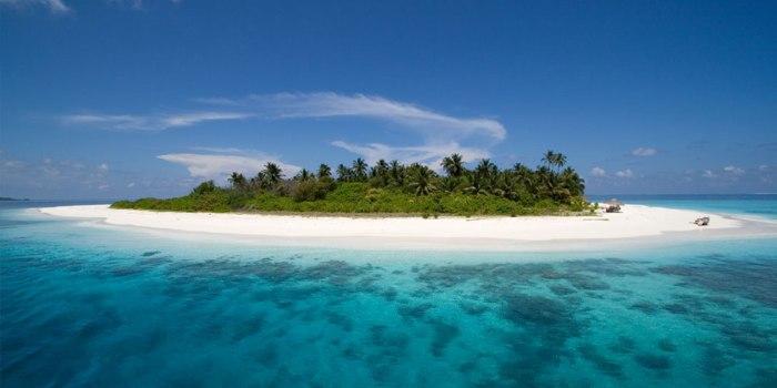 maldives-island-beach