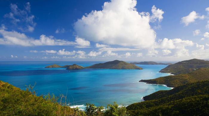 tortorla-british-virgin-islands