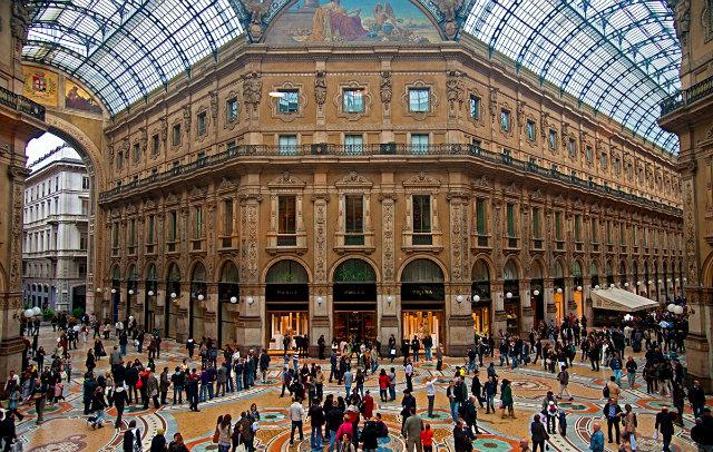 milano-shopping-christmas