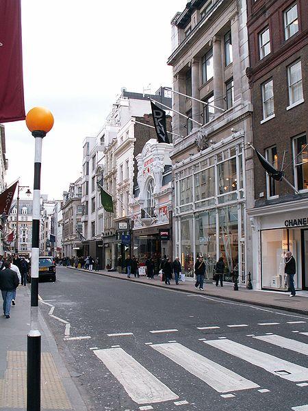 new_bond_street_london