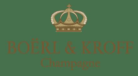 Boerl & Kroff.png