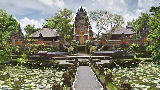 bali-ubud-temple
