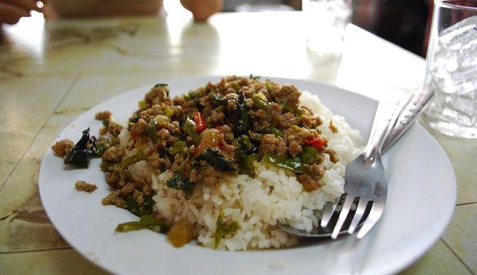 thaifood4